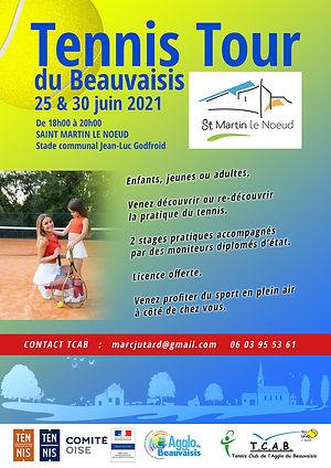 Tennis Tour St Martin le Noeud_1.jpg