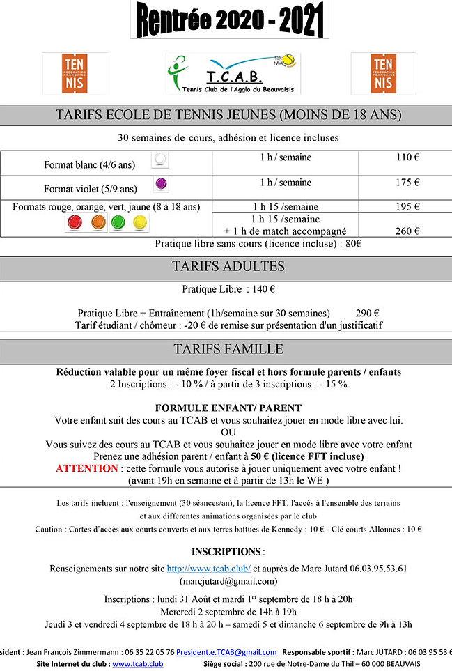 tarifs-affichage-2020_2021.jpg