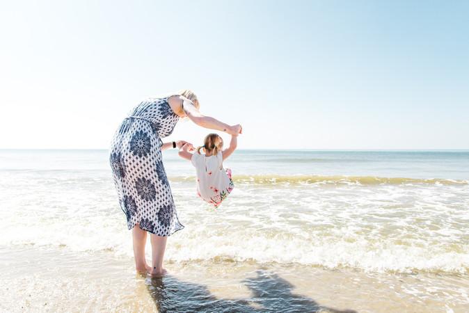 Robyn&Mummy-8.jpg