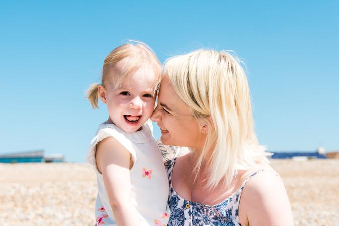 Robyn&Mummy-22.jpg