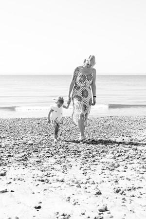 Robyn&Mummy-13.jpg