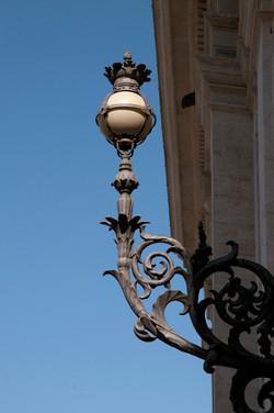 rome2014_052