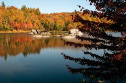 Estrie (Canada)