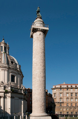 rome2014_108
