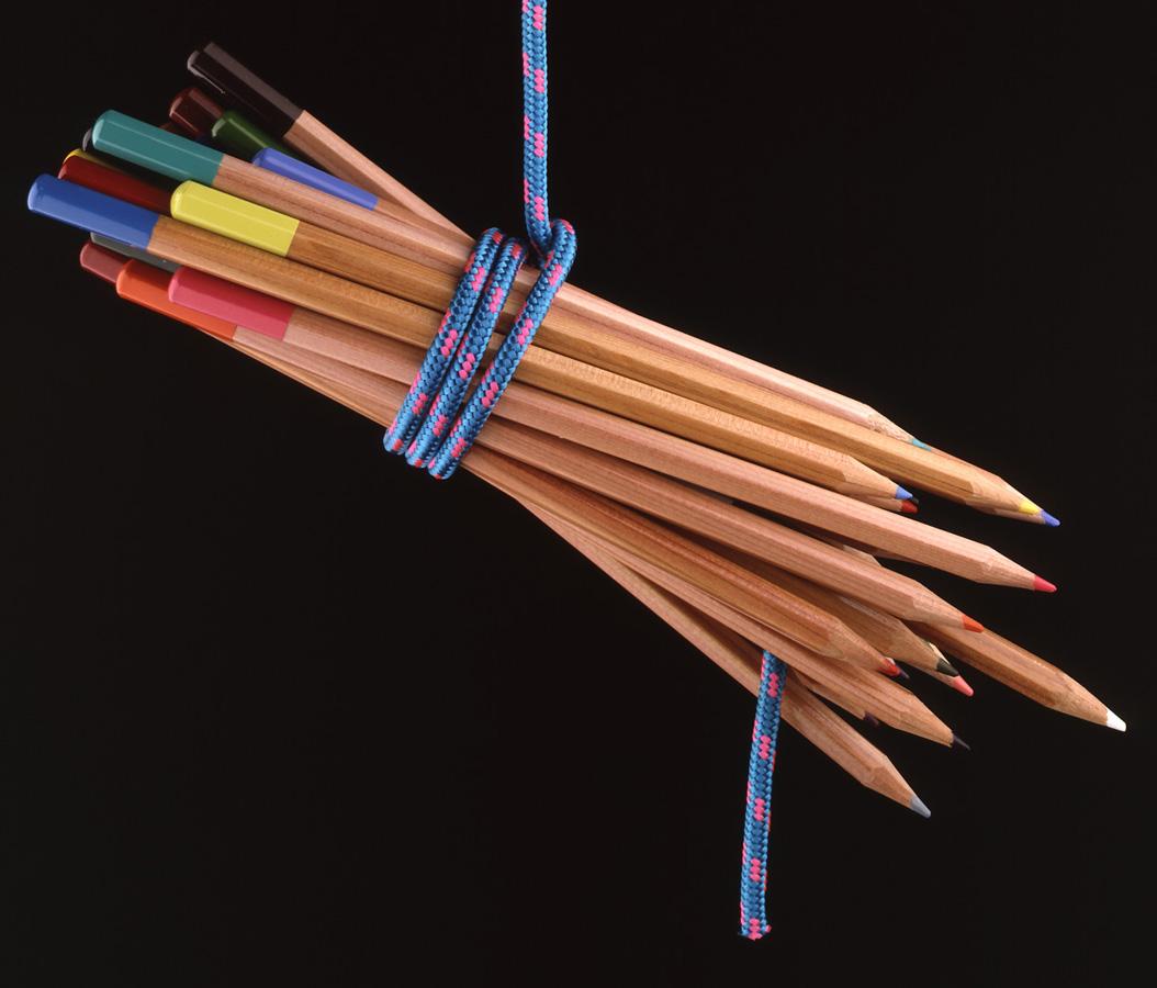 crayons01