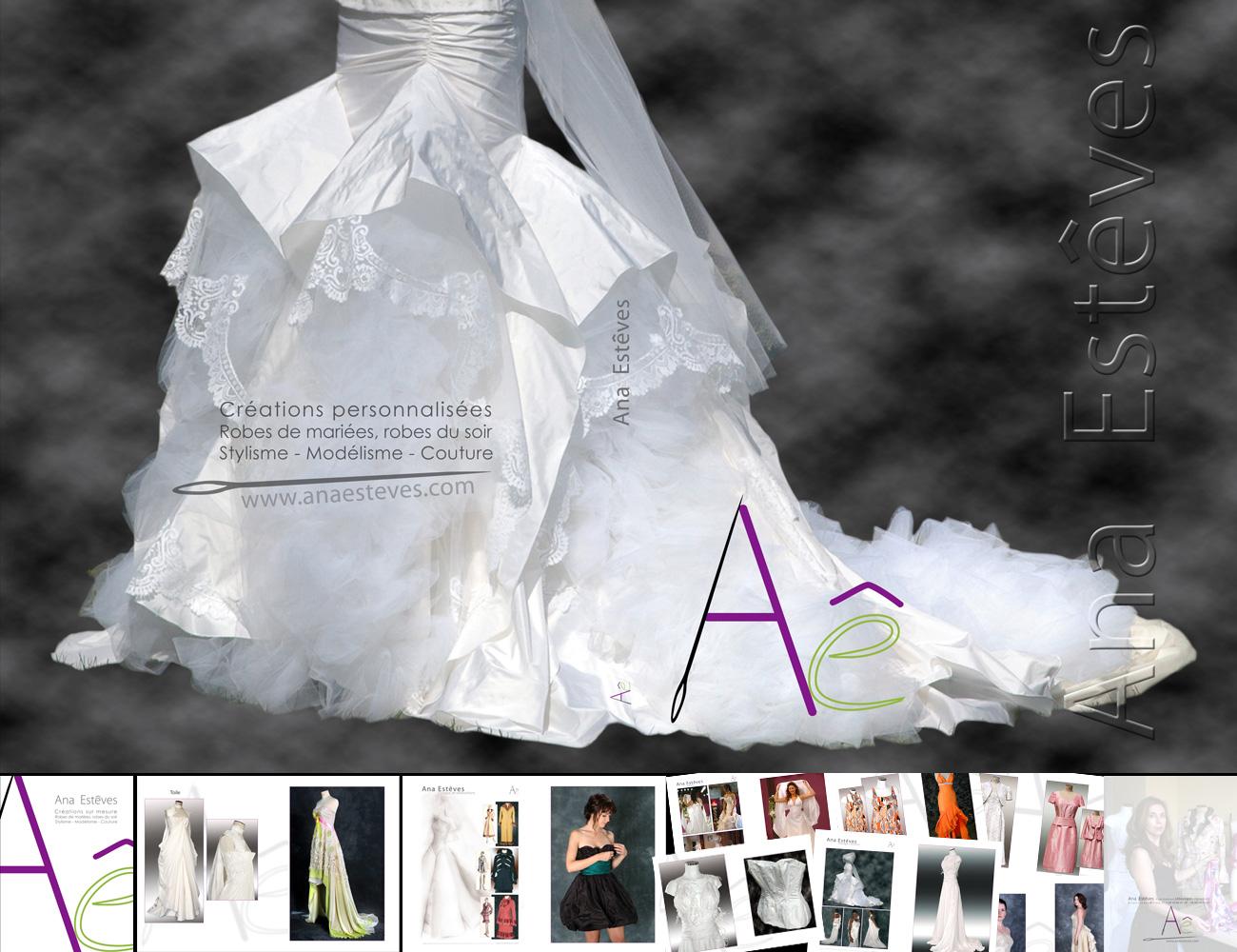 book styliste