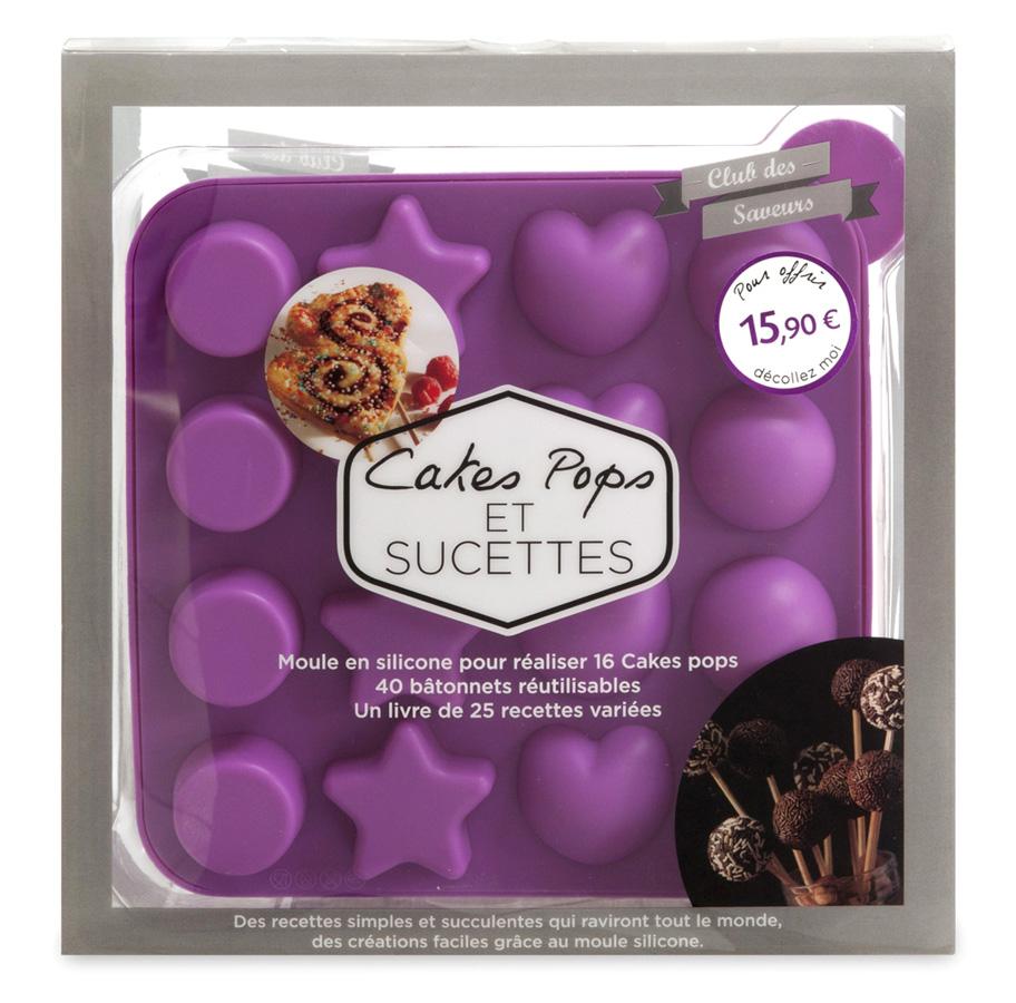 i2c_cakepop01