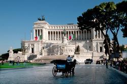rome2014_086