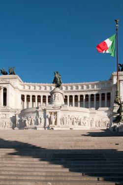 rome2014_102