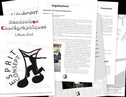 Dossier projet