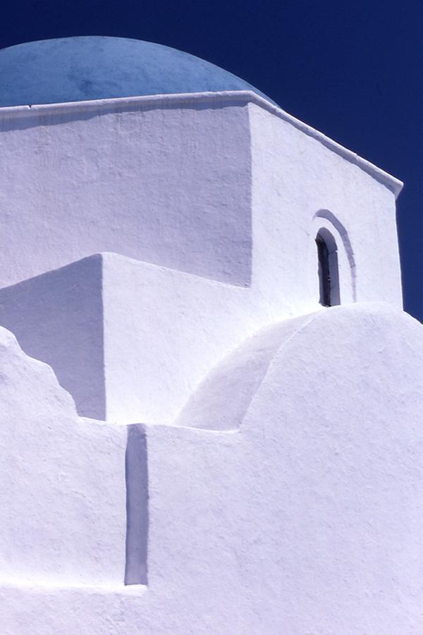 grece006