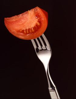 tomatefourchett01