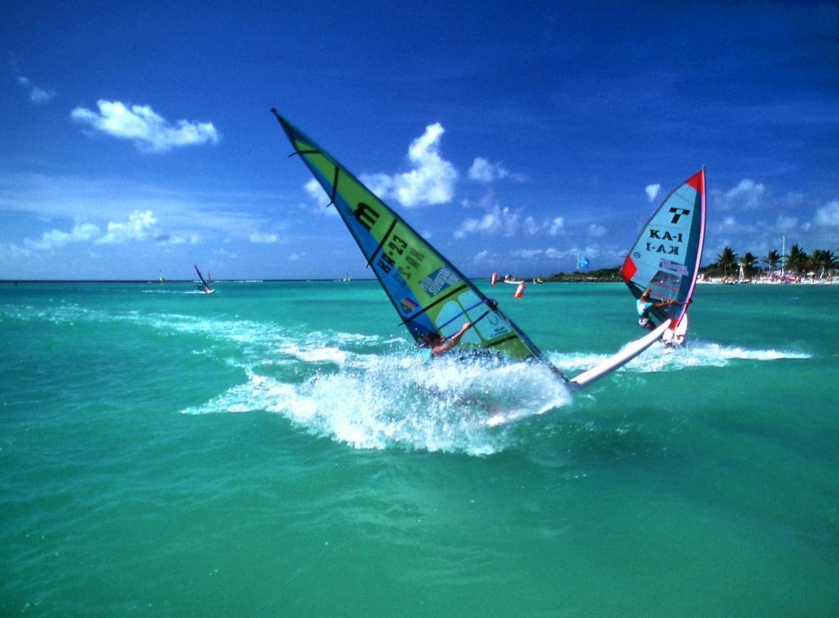 windsurf001
