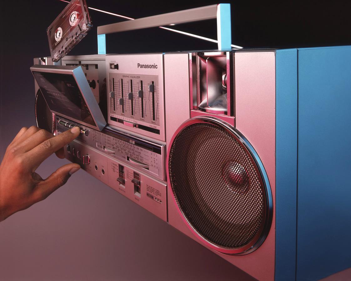 radio01ok