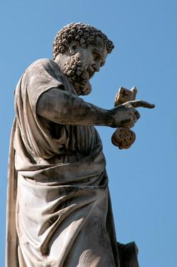 rome2014_051