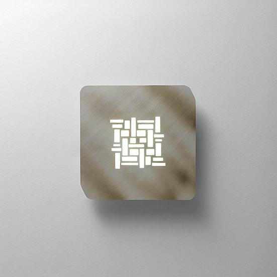 Pixel PS introduction