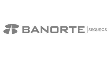Logo Banorte.png