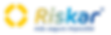RSKR_Logos-04_edited.png