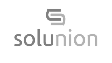 Logo Solunion.png