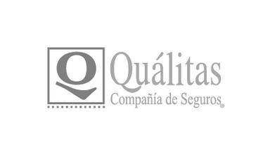 Logo Qualitas.png
