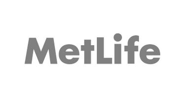 Logo Metlifer.png