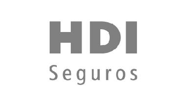 Logo Hdi Seguros.png