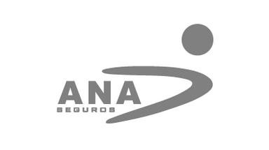 Logo Ana Seguros.png
