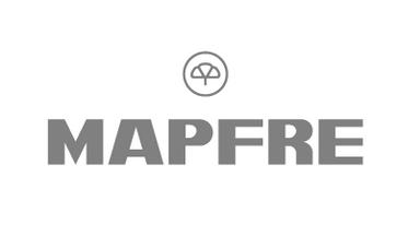 Logo Mapfre.png