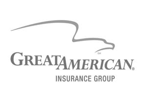 partners-greatamerican.png