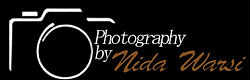 photography%2520by%2520nida%2520warsi%25