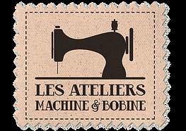 les ateliers machine et bobine