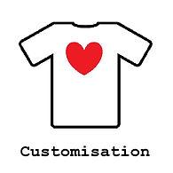 Customisation.jpg