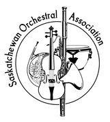 sask-orchestral-assoc-logo.jpg