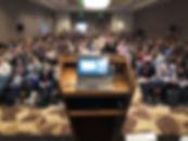 sxsw-2018-full-house.jpg