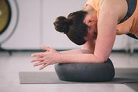 Pilates 26 april-39.JPG