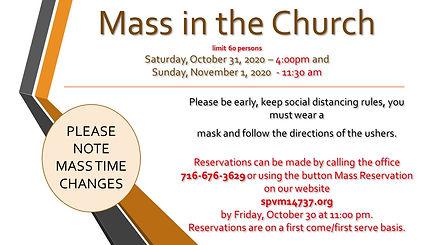 Mass in the Church November 1.jpg
