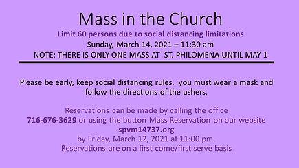 Mass Signup 3-14.jpg