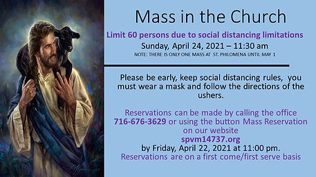 Mass Signup 4th Sunday of Easter.jpg
