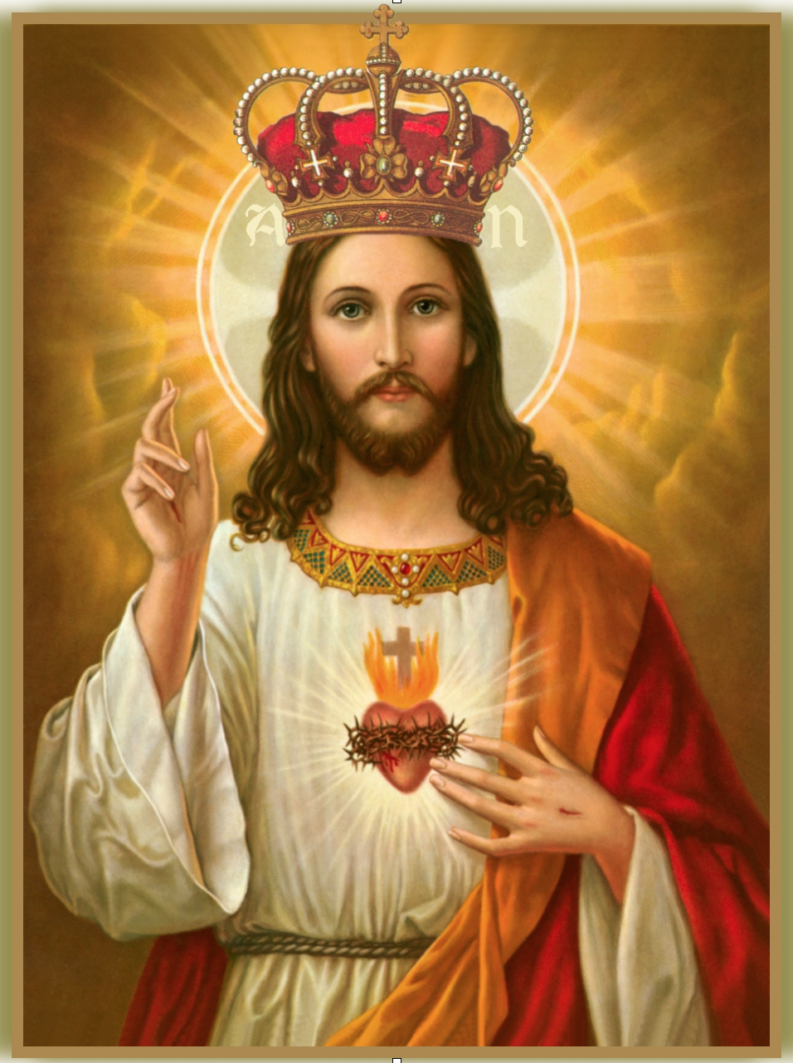 christ-the-king3-793x1063