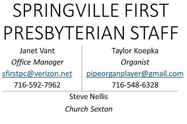 Temp staff list.jpg