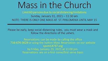 Mass Signup 1-31.jpg