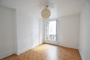Valeurs-et-Patrimoine-Agence-Immobiliere
