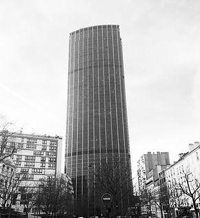 Montparnasse.jpg