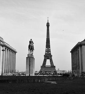 Trocadéro.jpg