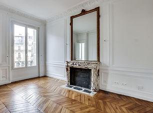 Valeurs-et-patrimoine-appartement-a-vend