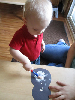 Growing Stars pictures