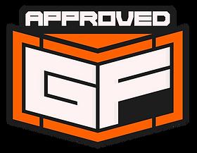 Grid Finder Approved Dark@1000.png