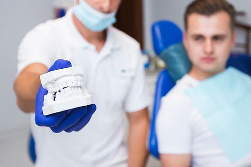 dental veneers in turkey