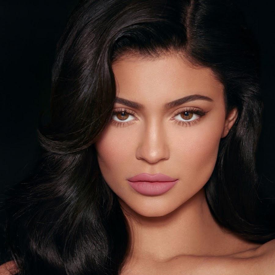 Chirurgie Plastique Kylie Jenner