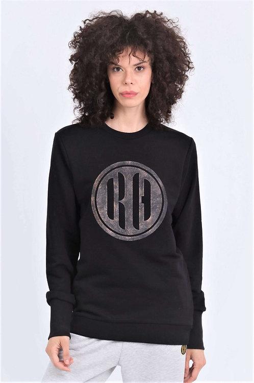 HAUZ | Women Crew Sweatshirt